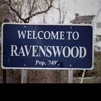 RAVENSWOOD Marathon Among ABC Family's November Programming Highlights