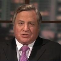 Republican Strategist Dick Morris Dropped from Fox News