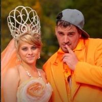 TLC to Premiere New Season of MY BIG FAT AMERICAN GYPSY WEDDING, 2/26