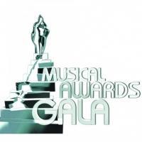 Dutch Musical Awards Ceremony Returns Today