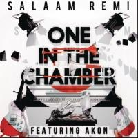 Grammy-Nominated Producer Salaam Remi Debuts SALAAM REMI ONE: IN THE CHAMBER