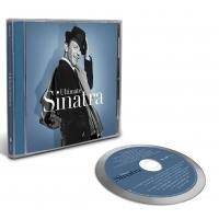 Frank Sinatra's Timeless Music Celebrated Worldwide with Career-Spanning 'Ultimate Sinatra' Centennial Collections
