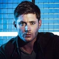 The CW's SUPERNATURAL Scores Best Night Since 2010