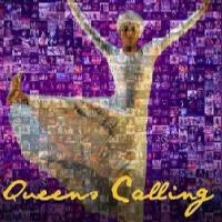 dance Immersion to Celebrate Female Choreographers in 2015 QUEENS CALLING, 2/6-7