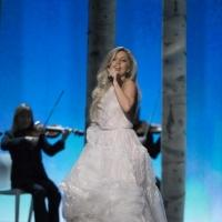 Granddaughter of Maria Von Trapp Calls Gaga's OSCAR Performance 'Exquisite'