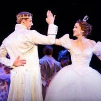 Regional Roundup: Top 10 Stories This Week Around the Broadway World - 2/27