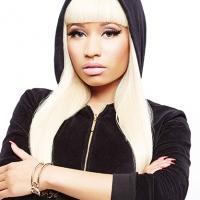 Nicki Minaj Reveals Upcoming Release Date for Album, 'The Pinkprint'