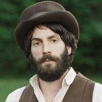 Ray LaMontagne to Play Fox Theatre, 6/18