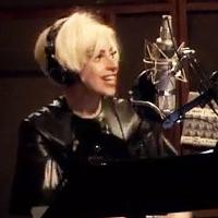 Brand New Lady Gaga & Tony Bennett 'It Don't Mean A Thing (If It Ain't Got That Swing)' Music Video