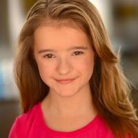 BWW Blog: Abigail Shapiro - Creating Our 4th Performance at 54 BELOW