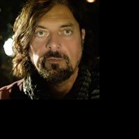 The Smith Center Presents Alan Parsons Live Tonight