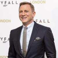 Daniel Craig Set for Mysterious Cameo in STAR WARS EPISODE VII