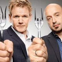 FOX Announces Open Casting Call for Next Season of MASTERCHEF