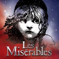 Reflections On LES MISERABLES, March 2013
