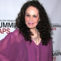 Oscar Nominee and Broadway Actress Karen Black Passes Away at 74