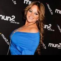 mun2's Original August Programming Up 35%