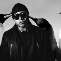 Grammy-Winner LL COOL J Releases New Ablum AUTHENTIC Today