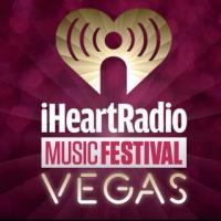 """Clear Channel Stations, The CW Network, PlayStation3 and Yahoo Music to Air and Stream the 2013 """"iHeartRadio Music Festival"""""""