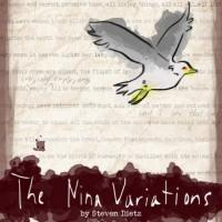 BWW Review: THE NINA VARIATIONS is 'Theatre for Theatre People'