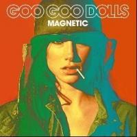 Goo Goo Dolls Acoustic Tour Comes to the Wharton Center Tonight