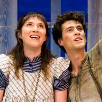 Best of Utah Theater in 2014: Salt Lake City BWW Reviewer's Favorite Shows