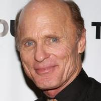 Ed Harris Joins All-Star Cast of HBO's WESTWORLD