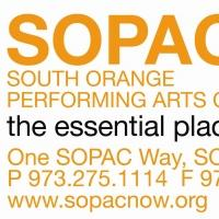 SOPAC Hosts ARTISTS TALK AND EXHIBITION Tonight