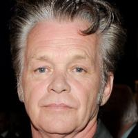 John Mellencamp Announces 'Plain Spoken' 2015 North American Tour