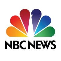 NBC Tops All Networks for 2014 State of the Union Post-Speech Coverage