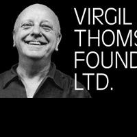 The Virgil Thomson Foundation Announces Its Activities in 2015