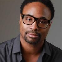 Tony Winner Billy Porter to Perform at Feinstein's at the Nikko, 1/30-2/1