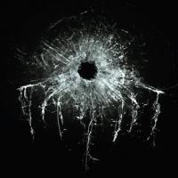 VIDEO: Watch the New Teaser for Next James Bond Film SPECTRE