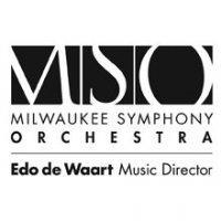 Milwaukee Symphony Orchestra to Present Bernstein & Prokofiev Concert, 2/6
