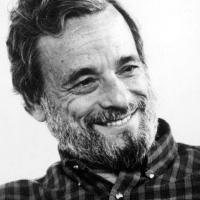 Sondheim on Creating Into the Woods