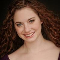Featured Performer of the Week: Miriam Henkel-Moellmann