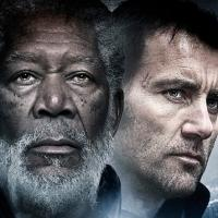Photo: First Look - Clive Owen, Morgan Freeman Star in Action Adventure LAST KNIGHTS