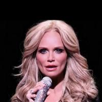 Kristin Chenoweth Returns For First Solo Show at The Hollywood Bowl, 8/23-24