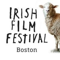 Boston Irish Film Festival Celebrates 15 Years This March