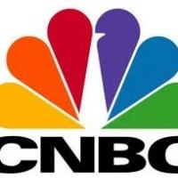 CNBC Introduces Launch of 2015 Summer Fellowship Program