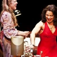 BWW Reviews: ABIGAIL'S PARTY, Curve Theatre Leicester, October 24 2014