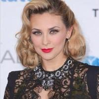 Aracely Arambula to Star in First Spanish-Language Telenovela Adaptation of LES MISERABLES