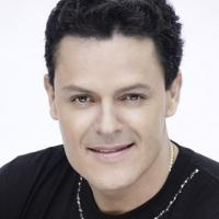 Pedro Fernandez Joins Telemundo's LA VOZ KIDS as Coach