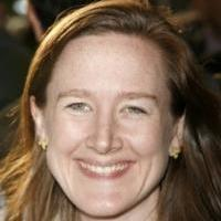 Sarah Ruhl to Take Part in Talk/Q&A at Vassar College, 4/10