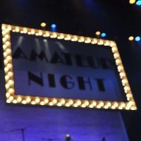BWW Reviews: The Apollo Amateur Night 'Soul Night'