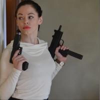 Crackle Premieres Season 3 of Original Hit Series CHOSEN Tonight