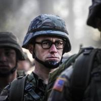 Photo: First Look - Joseph Gordon-Levitt Stars as Edward Snowden in Upcoming Biopic