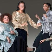Brooklyn Center for the Performing Arts Welcomes SWEET HONEY IN THE ROCK Tonight