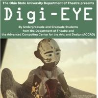 BWW Interviews: Digi-EYE Showcases Ohio State Student Films
