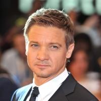 KILL THE MESSINGER, Starring Jeremy Renner Set for October Release