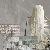 Lee Bul Exhibit Opens 9/10 at Ikon Gallery